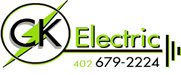Omaha Electricians